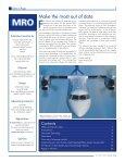 AviTrader_Monthly_MRO_e-Magazine_2016-10 - Page 2