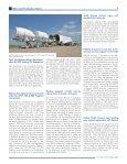AviTrader_Monthly_MRO_e-Magazine_2016-10 - Page 4
