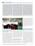 AviTrader_Monthly_MRO_e-Magazine_2016-10 - Page 7