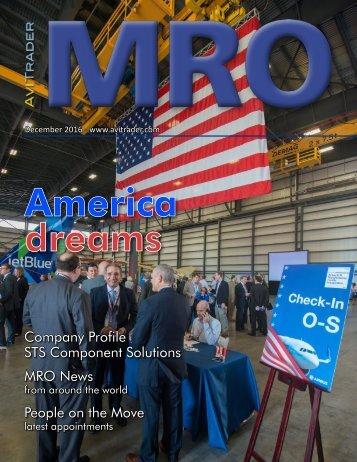 AviTrader_Monthly_MRO_e-Magazine_2016-12