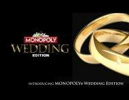 Wedding Edition Presentation_V7