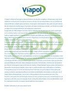 af_manualviapol2016_final_lowcompressed - Page 3