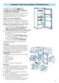 KitchenAid DPS 2500/H/4 - DPS 2500/H/4 FR (853962738030) Istruzioni per l'Uso - Page 4