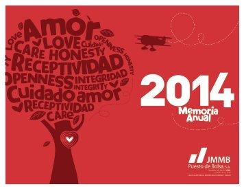 memoria_anual_2014