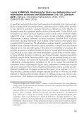 Dějiny věd a techniky 2017, 1 - Page 5