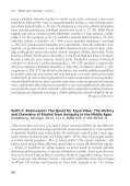 Dějiny věd a techniky 2017, 1 - Page 6