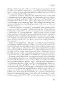 Dějiny věd a techniky 2017, 1 - Page 7