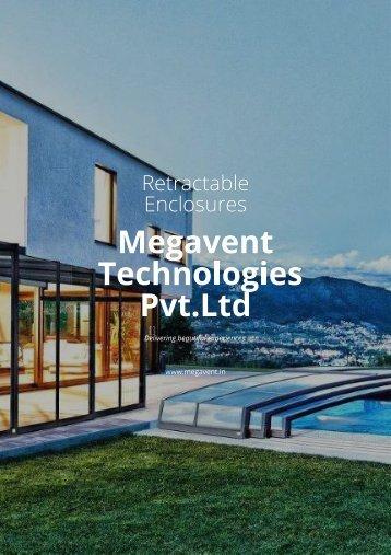 Megavent Technologies
