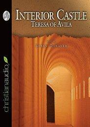Interior Castle (Teresa of Avila)