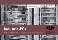 Industrie-PCs