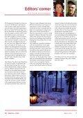 SCANDINAVIAN ASSOCIATION OF UROLOGY - Scaur.org - Page 3