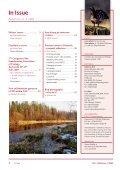 SCANDINAVIAN ASSOCIATION OF UROLOGY - Scaur.org - Page 4