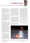 SCANDINAVIAN ASSOCIATION OF UROLOGY - Scaur.org - Page 5