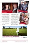 SCANDINAVIAN ASSOCIATION OF UROLOGY - Scaur.org - Page 7