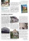 Ordentliche Vertreterversammlung - Berliner Bau- und ... - Seite 7