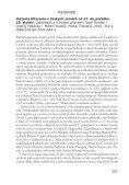 Dějiny věd a techniky 2016, 3 - Page 5