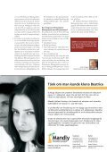 Med Performance Management menas vanligen ... - Pharma Industry - Page 5