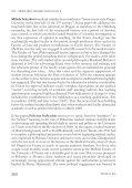 Dějiny věd a techniky 2015, 4 - Page 5