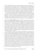 Dějiny věd a techniky 2015, 4 - Page 6