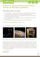 40. Heilpraktiker Herbsttagung Jubiläumstagung - Seite 7