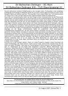 Einwurf1_17-18 - Page 3