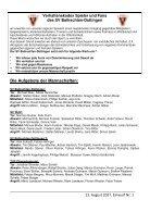Einwurf1_17-18 - Page 4