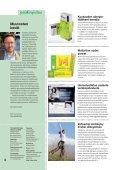 rostuvat rokotukset ja tietämys esimerkiksi Aasian työ- ja ... - Orion - Page 2