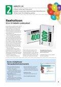 rostuvat rokotukset ja tietämys esimerkiksi Aasian työ- ja ... - Orion - Page 3