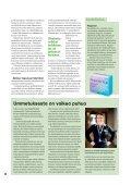 rostuvat rokotukset ja tietämys esimerkiksi Aasian työ- ja ... - Orion - Page 6