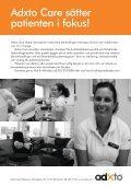för ledaren - om man har medarbetare eller motar - Pharma Industry - Page 5
