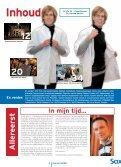 De nieuwe docent - Sax.nu - Page 3
