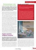De nieuwe docent - Sax.nu - Page 5