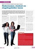 De nieuwe docent - Sax.nu - Page 6