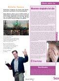De nieuwe docent - Sax.nu - Page 7