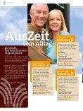 PDF-Dokument - Bad Oeynhausen - Seite 6