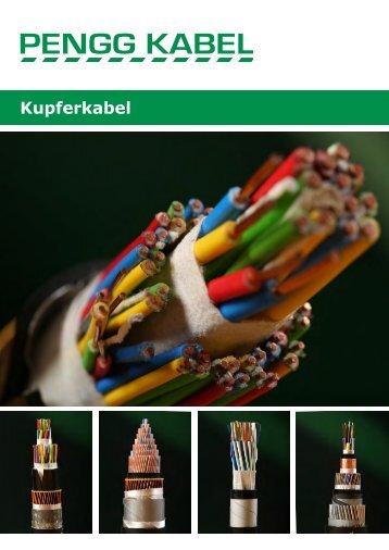 kupferkabel_07-2017