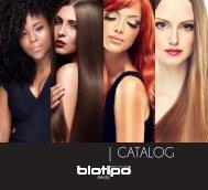 BIOTIPO BRAZIL CATALOG ENGLISH curvas