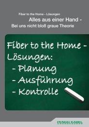 ftth-fiber-to-the-home-allgemein