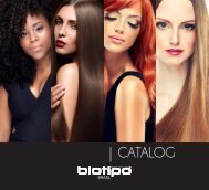 BIOTIPO BRAZIL CATALOG IN ENGLISH