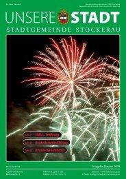 Datei herunterladen (3,05 MB) - .PDF - Stadtgemeinde Stockerau