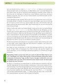 Copyright - Addison-Wesley - Seite 7