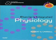 Elsevier s Integrated Physiology: With STUDENT CONSULT Online Access, 1e