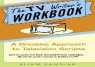 TV Writer s Workbook, the