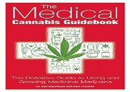 Medical Cannabis Guidebook, The