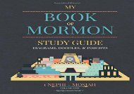 Book of Mormon Study guide: Diagrams, Doodles,   Insights: 1