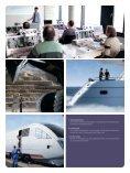 Schulungsprogramm 2010 - MTU Shop - Seite 4