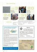 dezember 2010 - Wunsiedel - Seite 2
