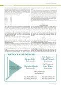 dezember 2010 - Wunsiedel - Seite 5