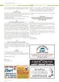dezember 2010 - Wunsiedel - Seite 6