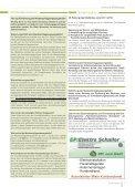 dezember 2010 - Wunsiedel - Seite 7